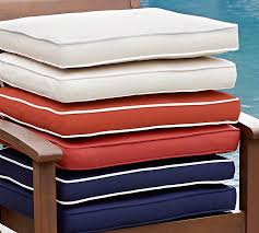 outdoor dining chair cushions. Outdoor Dining Chair Cushions