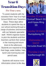 Redcliffe State High School - Postimet | Facebook