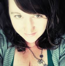 Amanda Shilts Phone Number, Address, Public Records | Radaris