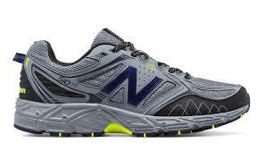 new balance for men. new balance 510v3 trail for men t