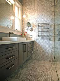 heated towel racks for bathrooms. floor towel racks for bathrooms free standing heated