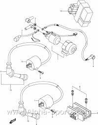 hyosung parts catalog click image to zoom