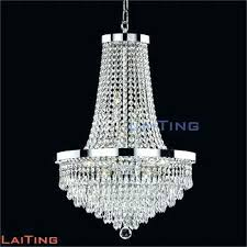 acrylic chandelier crystals parts chandelier crystals together with re modern restaurant lighting crystal chandelier parts