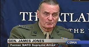 Future of NATO | C-SPAN.org