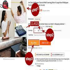 Online Shop <b>Custom 3d photo</b> wallpaper 3d wall murals wallpaper ...