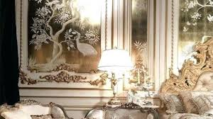 old hollywood glam furniture. Hollywood Glam Bedroom Furniture Attractive  Ideas With Regard To Old T