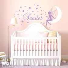 zoom typical wall decals baby girl room y0213950 wall decals for girl room