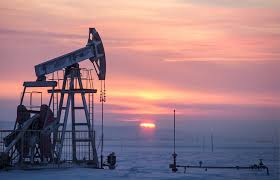 business economy bp russia president vows company will  bp russia president david campbell does not rule out that the activities of bp in russia can be expanded through gas projects