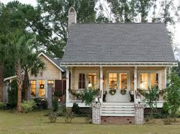 country living house plans. House Plan Louisiana Plans Wyatt Acadian Southern Living Country I