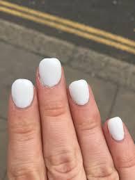 beauty box nail bar 29 photos 20 reviews nail salons 9 great russell street bloomsbury london phone number yelp