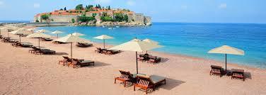 best beaches in europe 4 5 europe s
