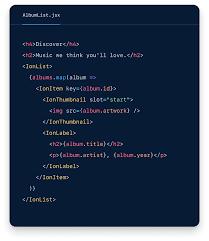 Web Application Homepage Design Ionic Cross Platform Mobile App Development