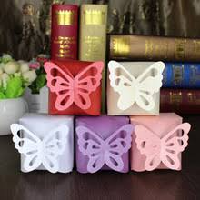 Gift Box Decoration Ideas Buy gift box decoration ideas and get free shipping on AliExpress 18