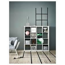 Ikea Trennwand Stellwand Sevenpowerinfo