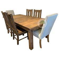 Oak For Less Furniture Shop For Solid Wood Furniture In Mesa Az