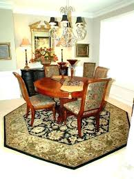 stylish rooms to go area rugs attractive rugs at rooms to go rooms to go rugs