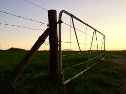 wood farm fence. Cape Town, Durbanville, Farm, Fence, Gate, Grass, Green Mountains, Orange Sky, South Africa, Sunset, Wire Wood Fence Wallpaper And Background Farm