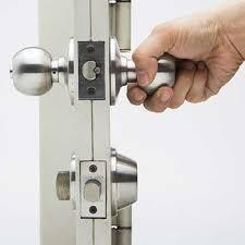 residential locksmith. Green Valley Locksmith Residential