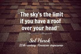 Roof Quotes Magnificent Roofing Roof Quotes By Discount Roofing Texas At Httpdiscount