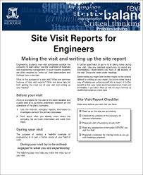 Technical Report Template  Seo Audit Recommendations Elements Seo     report writing for engineering students