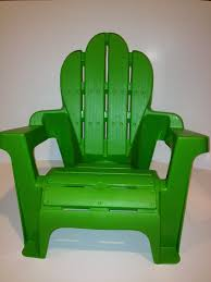 plastic adirondack chairs. Plastic Adirondack Chairs Outdoor Furniture Recycled  Rockers Discount Wood Plastic Adirondack Chairs I