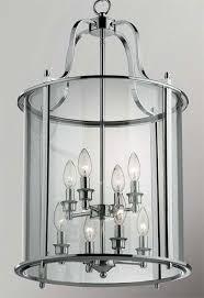 large pendant lighting ceiling lights