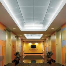 Types Of Ceilings Retail Ceilings Armstrong Ceiling Solutions Commercial