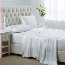 full size of bedding silk bedding duvet silk bedding dust mites silk effect bedding silk embroidered
