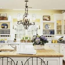 yellow country kitchens. Country Kitchen Ideas | Decorating Pinterest Kitchens . Yellow Country Kitchens K