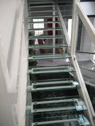Stainless Steel Staircase Design Kerala Stainless Steel Staircase Handrail Designs In Kerala India