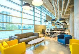 Vancouver office space meeting rooms Airport Square Top Coworking Spaces In Metro Vancouver Techvibes Top Coworking Spaces In Metro Vancouver Bcliving
