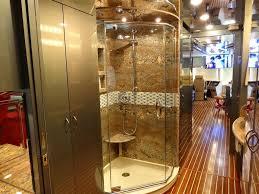 Mobile Home Kitchen Design Comfortable Home Design - Remodeling a mobile home bathroom