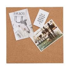 cork board office. Beautiful Office Quartet Cork Board With Adhesive Backing Bulletin Message For  Office Throughout F