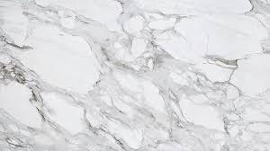 White Granite Texture White Granite Texture E Nongzico