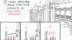 architecture design drawing. Modren Architecture And Architecture Design Drawing