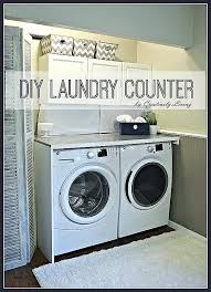 laundry room countertop material laundry room material best of