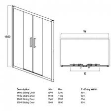 fascinating standard size sliding glass patio door for your house decor patio door sizes rough
