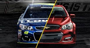 2018 chevrolet nascar. wonderful nascar to 2018 chevrolet nascar h