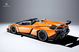 lamborghini veneno black and orange. image lamborghini veneno black and orange a
