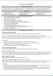 Awesome Cover Letter Examples Stunning Account Manager Cover Letter Example Senior Account Manager Resume
