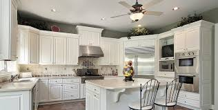 custom kitchen cabinet makers. Brilliant Cabinet On Custom Kitchen Cabinet Makers N