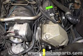 bmw x5 wiring harness problems wiring diagram and hernes bmw e46 wiring diagrams on 2002 x5 electrical problems