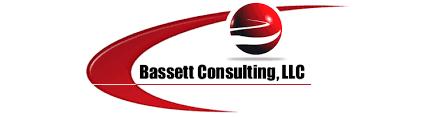 Bassett Consulting, LLC - Registered Agent Services