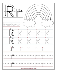 So many choices for toddler, prek, and kindergarten. 13 Most Top Notch Letter Coloring Worksheet Free Kindergarten English For Kids Alphabet Printable Worksheets Tracing Innovation Oguchionyewu