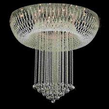 modern crystal chandeliers for dining room bedroom chandeliers chandelier lamps for black contemporary chandelier rustic chandeliers