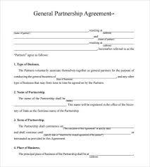 Partnership Proposal Samples Partnership Proposal Template Pdf