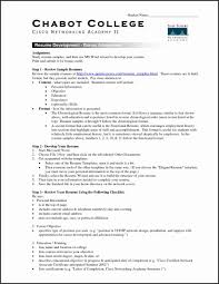 Microsoft Resume Templates 2013 Interesting Microsoft Publisher Resume Template Luxury Resume Templates