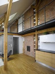 Best 25+ Attic loft ideas on Pinterest   Attic, Attic conversion and Attic  rooms
