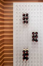commercial wine racks wall mounted royalscourge com wine racks wall mounted do it your self