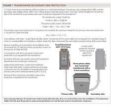 75 kva transformer wiring diagram wiring diagram 75 kva transformer wiring diagram at 75 Kva Transformer Wiring Diagram